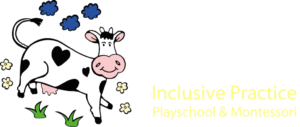 Moo Moos Logo